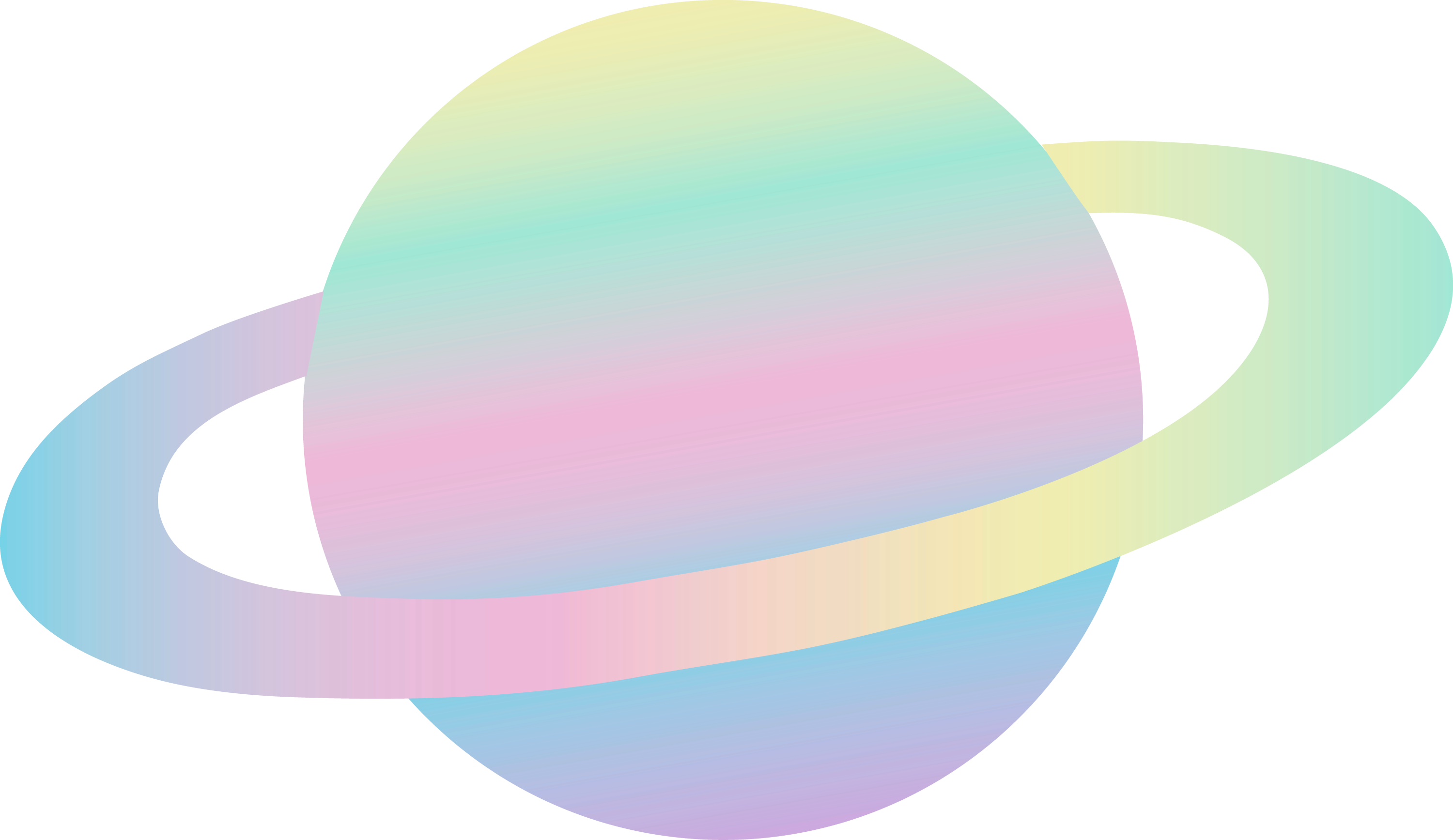 cute planets transparent - photo #3