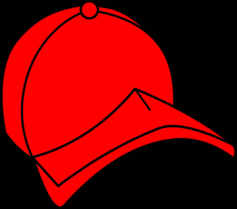 red baseball cap clipart free clip art rh sweetclipart com clip arts of hearts clip arts for kids