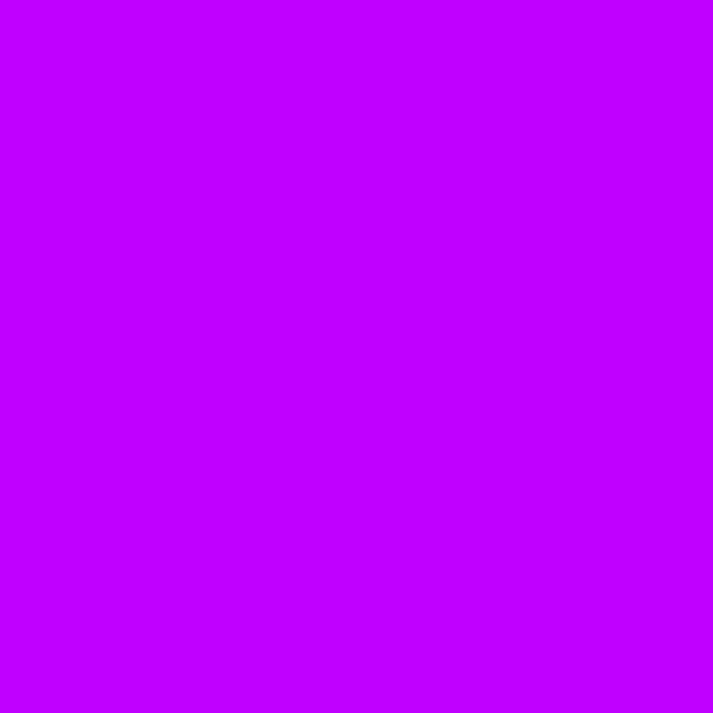 Is purple a gay color