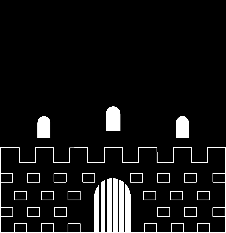 Castle Images |...