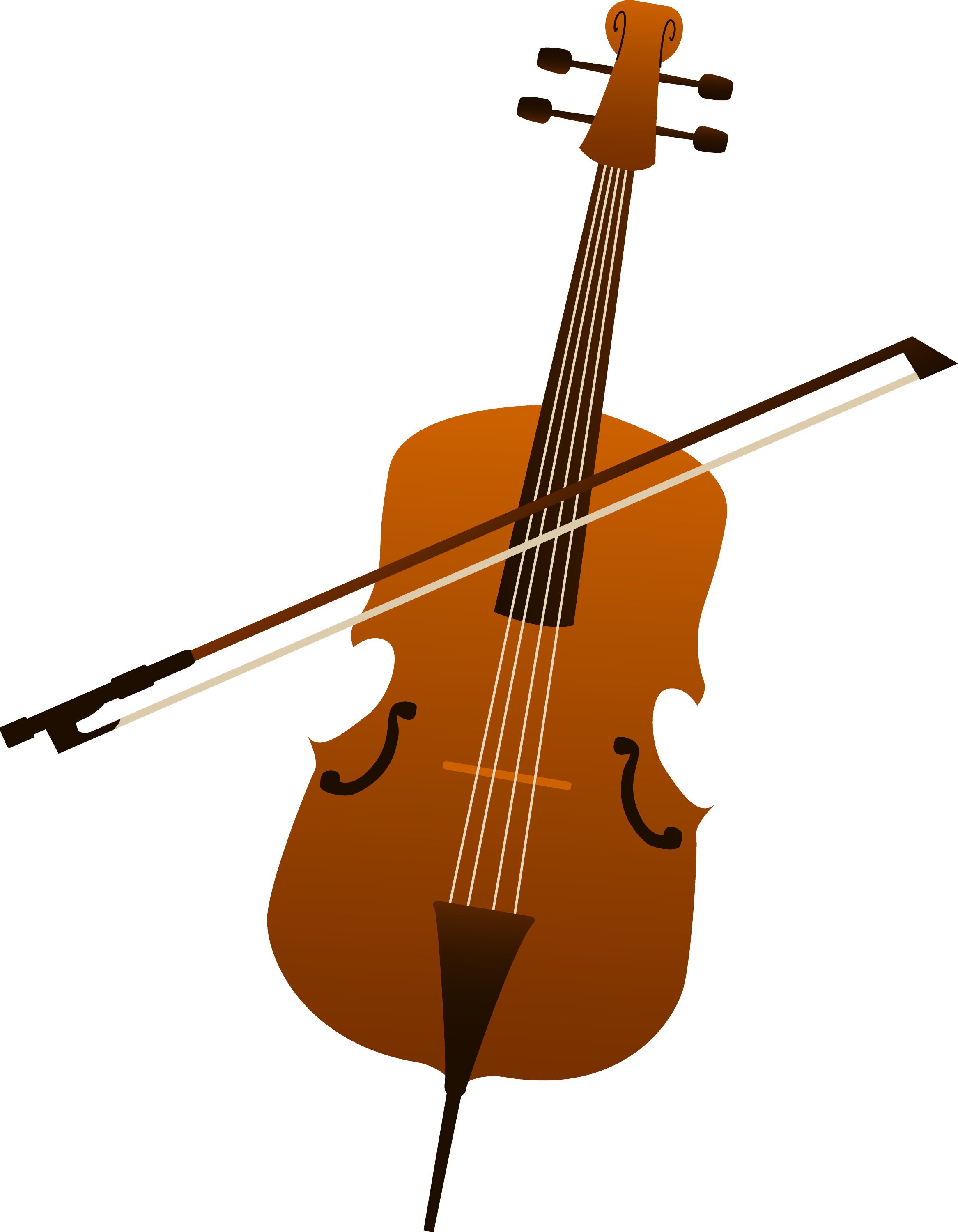 Displaying 20> Images For - String Orchestra Clipart...