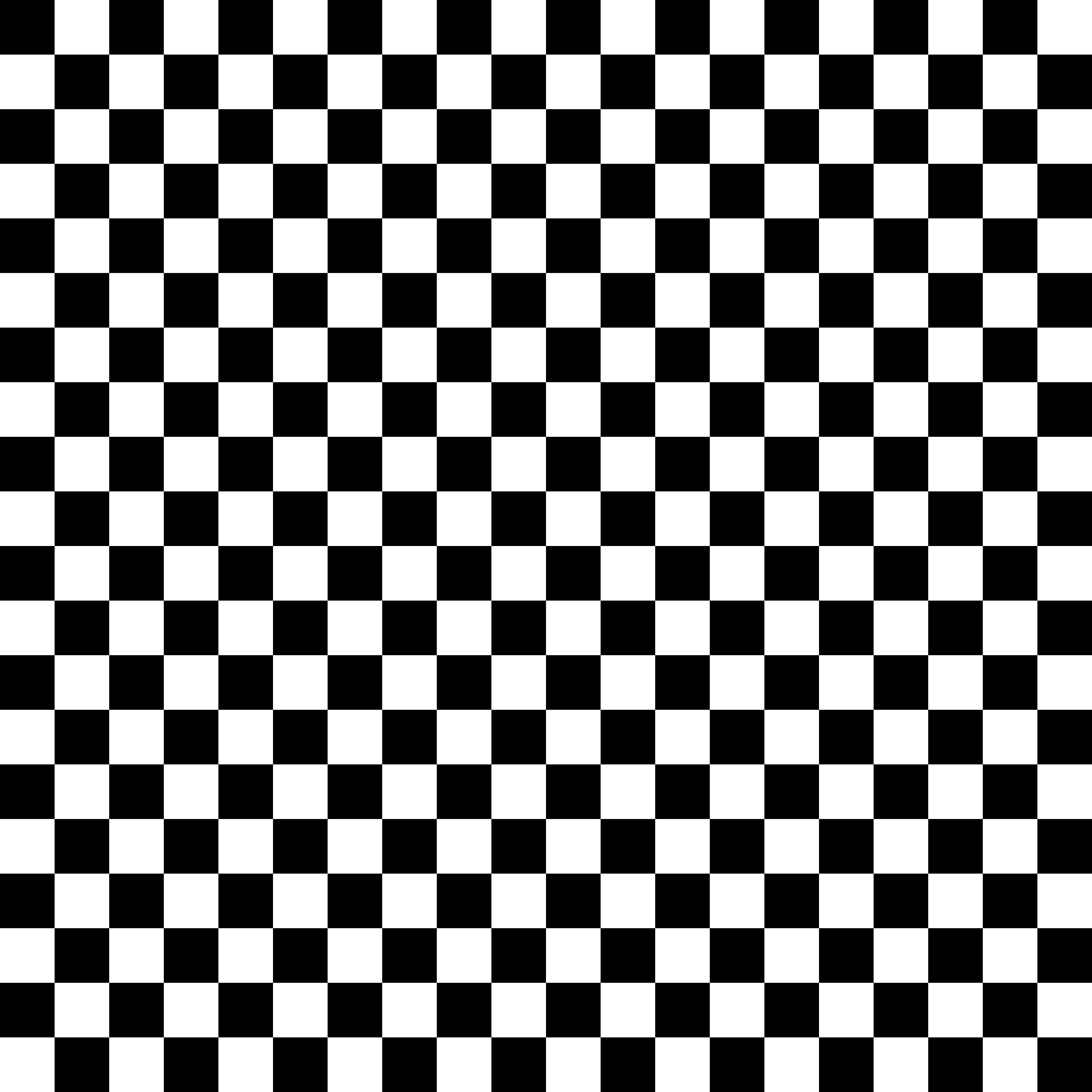 black and white checkerboard pattern free clip art. Black Bedroom Furniture Sets. Home Design Ideas