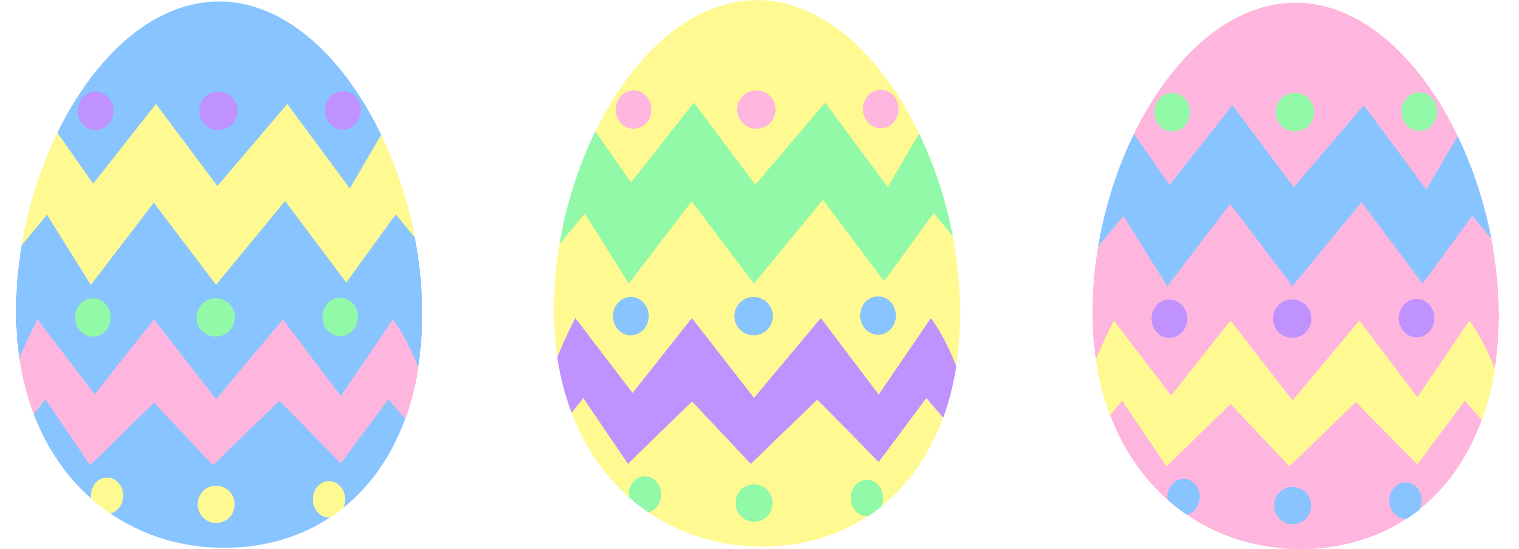 Easter Egg Hunt Clip Art Viewing Gallery