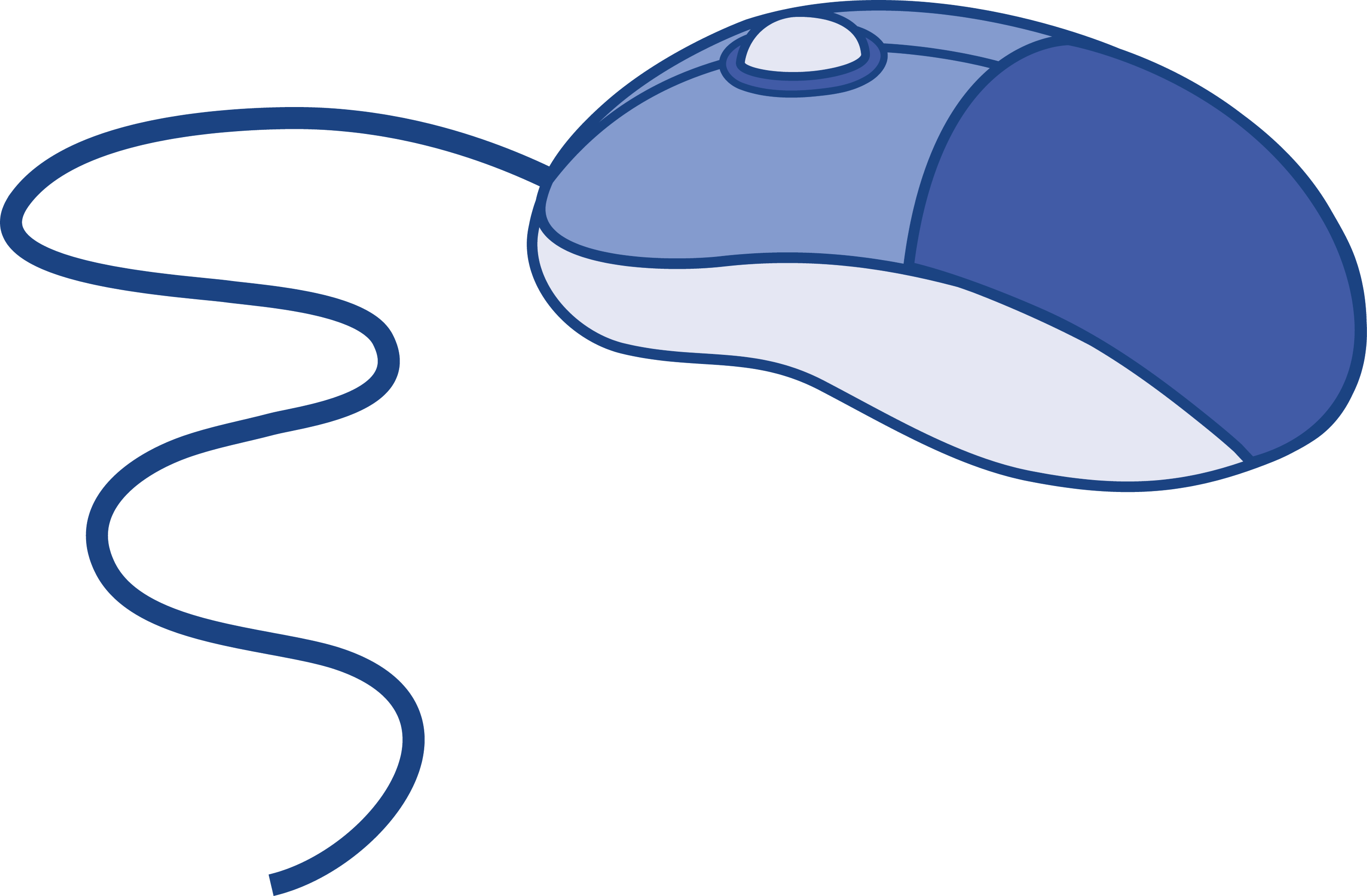Animated mouse png - photo#19
