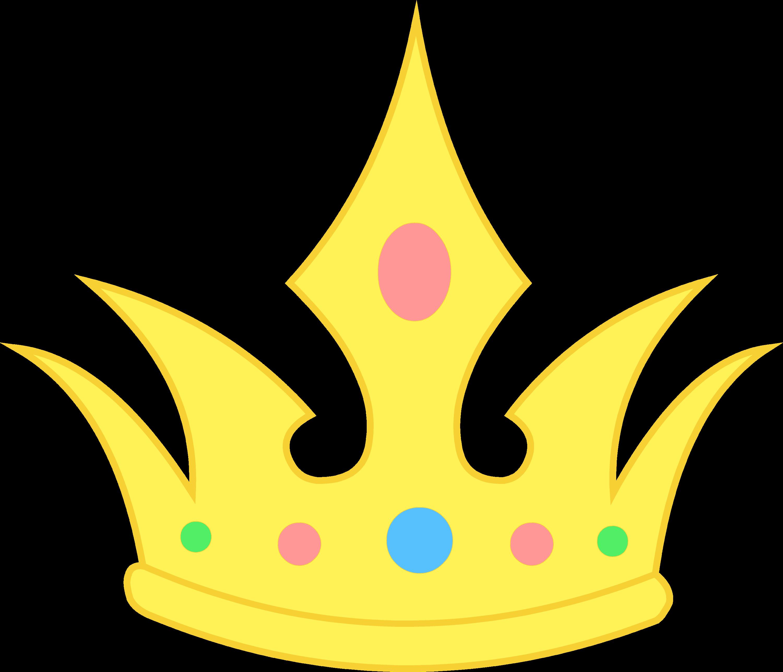clipart tiara - photo #36