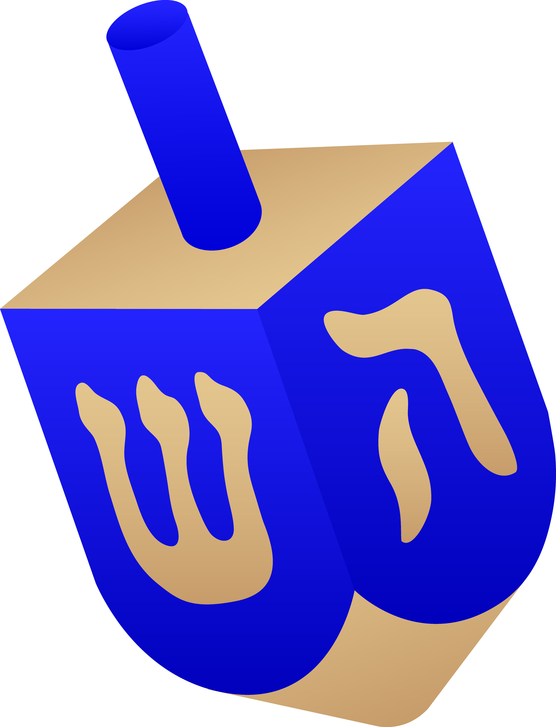 "Chaim Halpern Scandal - ""Towelgate"": Early dreidel ..."