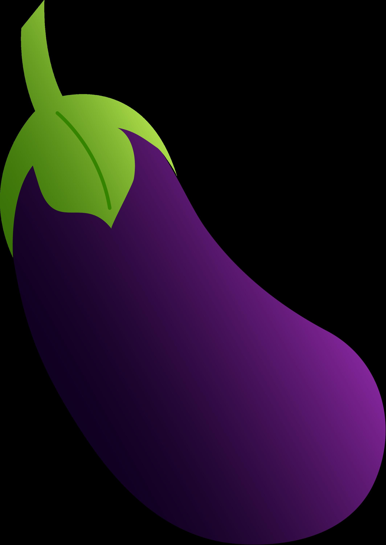 clip art cartoon vegetables - photo #39
