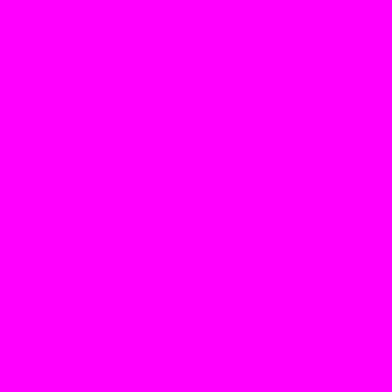 ff00ff color square magenta pink free clip art
