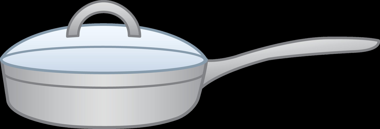 Clip Art Pan Clipart frying pan clip art free art