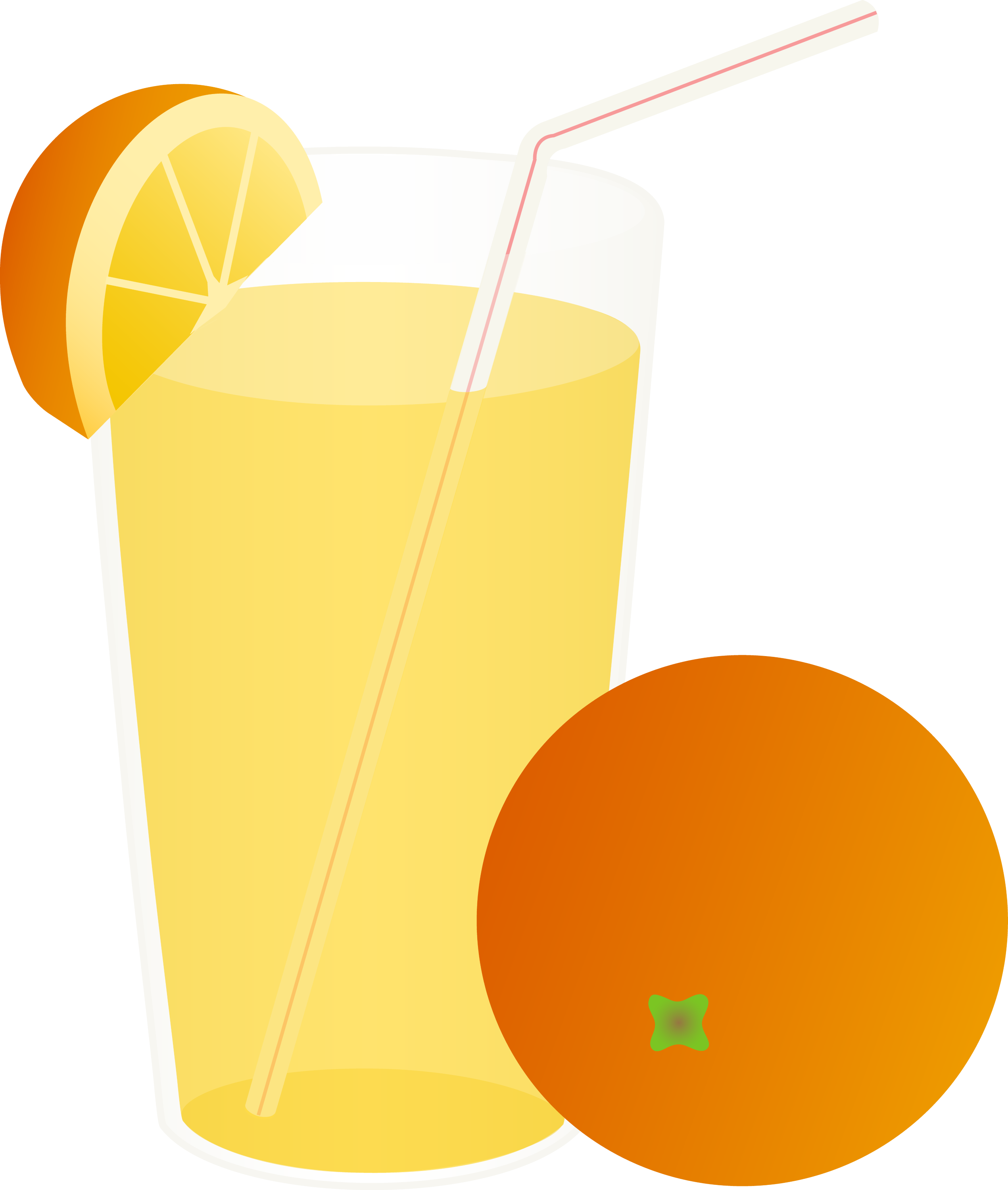 glass of orange juice with straw free clip art orange juice carton clipart orange juice bottle clipart