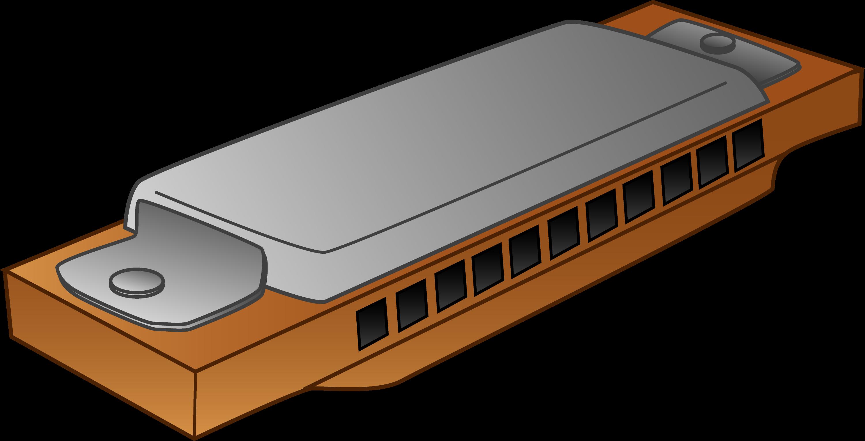 harmonica clipart design free clip art rh sweetclipart com harmonica clipart black and white
