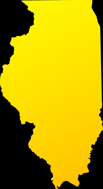 illonois state