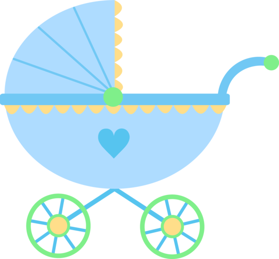 free clipart baby shower boy - photo #8