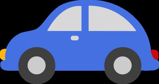 blue toy car clipart free clip art rh sweetclipart com automobile clip art images automotive clipart