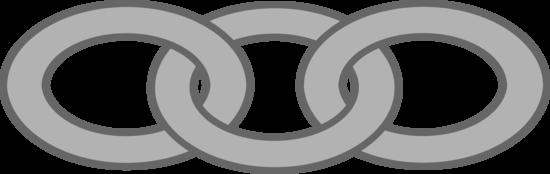 Chain Link Logo