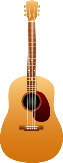 Classical Guitar Musical Instrument