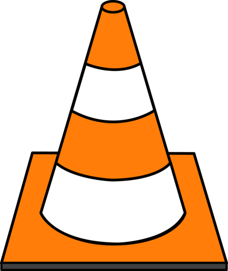 construction_cone_striped.png
