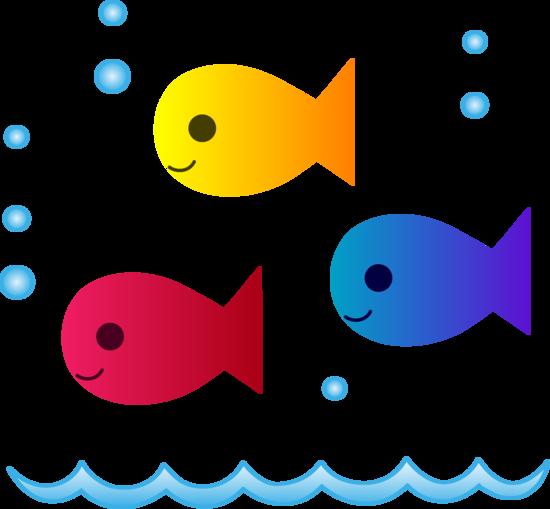 cute school of fish swimming free clip art bass fish clip art black bass fish clipart outlines