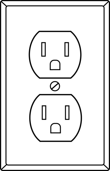 electrical plugs and sockets with Electrical Socket Line Art 879 on Product show as well DC 3 as well Electrical Socket Line Art 879 moreover Electrical Kit With Electronic Warning Device together with Austalian Wiring Diagram.
