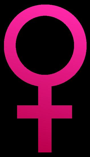 [Bild: female_symbol_pink.png]