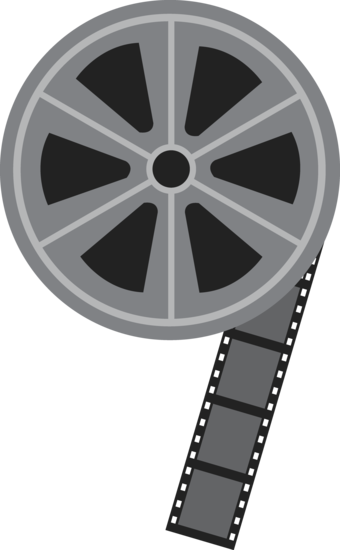 film reel free clip art free clipart movie reel clipart movie reel