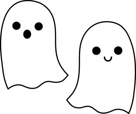 A Ghost Switcharew furthermore Haunts moreover  further Halloween Free Clipart Clip Art Gallery 03 furthermore Clipartpal    thumbs pd holiday halloween ghosts. on scary cartoon ghoul