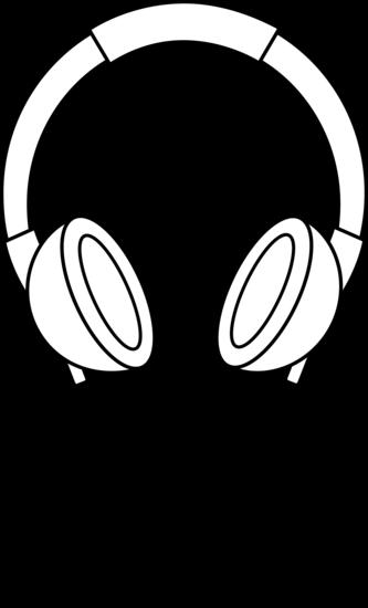 Colorable Headphones