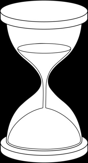 wedding clip art hourglass clipart vector design Hourglass Time Clocks hourglass clipart black and white pixshark antique hourglass hourglass clip art black and white