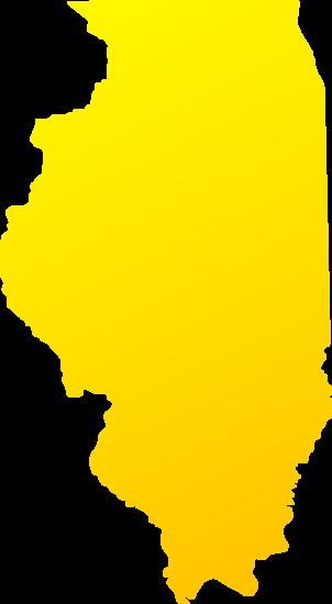Illinois State Design