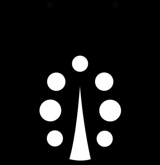 Ladybug Logo Design