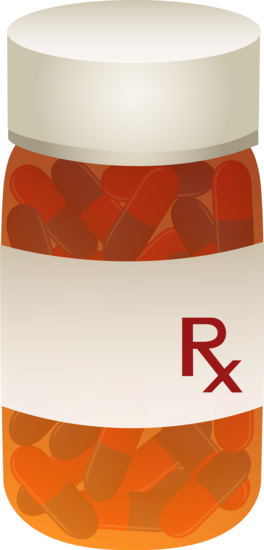 Medication Vector Design