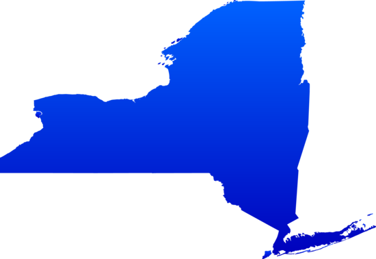 New York State Design