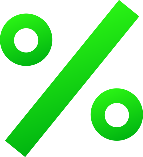 Green Percentage Sign  Free Clip Art. Interest Rates In Savings Accounts. What Is The Effect Of Breast Cancer. Auto Insurance Rate Quote Shettles Method Boy. How Much Money Do You Get For Being A Teacher. Online Accounting Training Get Pay Per Click. Corporate Catering Nyc Card Payment Processor. Crawl Space Encapsulation Atlanta. Web Developer Sacramento Dental Plans Houston