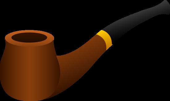 Pipe Clipart Design - Free Clip Art