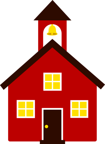 little red school house free clip art rh sweetclipart com free clipart for teachers images free clipart for teachers and students