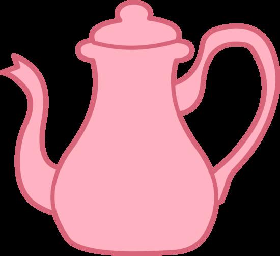 Evangelines Tea Party On Pinterest