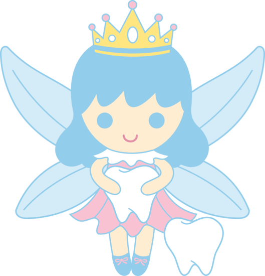 cute tooth fairy collecting teeth free clip art rh sweetclipart com tooth fairy clipart black and white tooth fairy clipart f