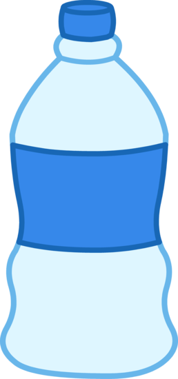 bottled water clipart design free clip art bottled water clip art images bottled water pictures clip art