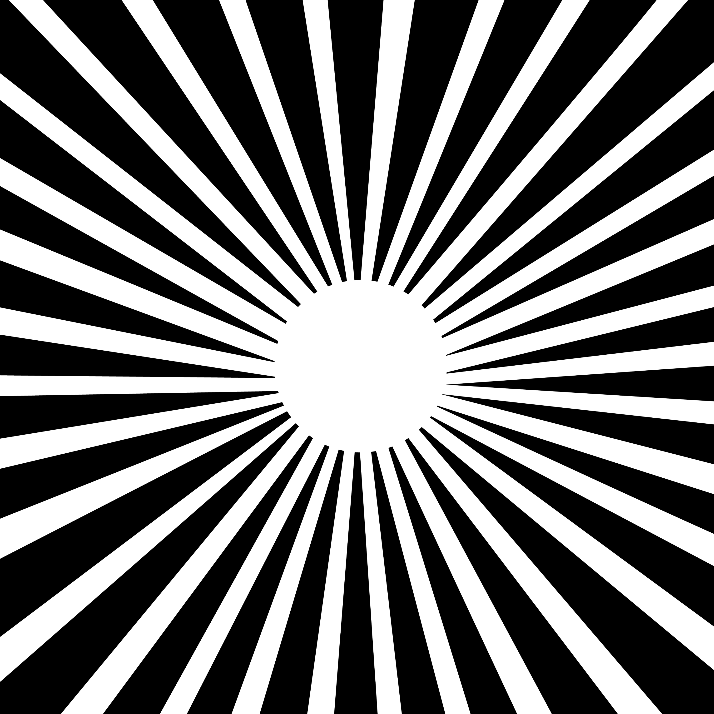 Black And White Line Designs : Unique black and white patterns themescompany