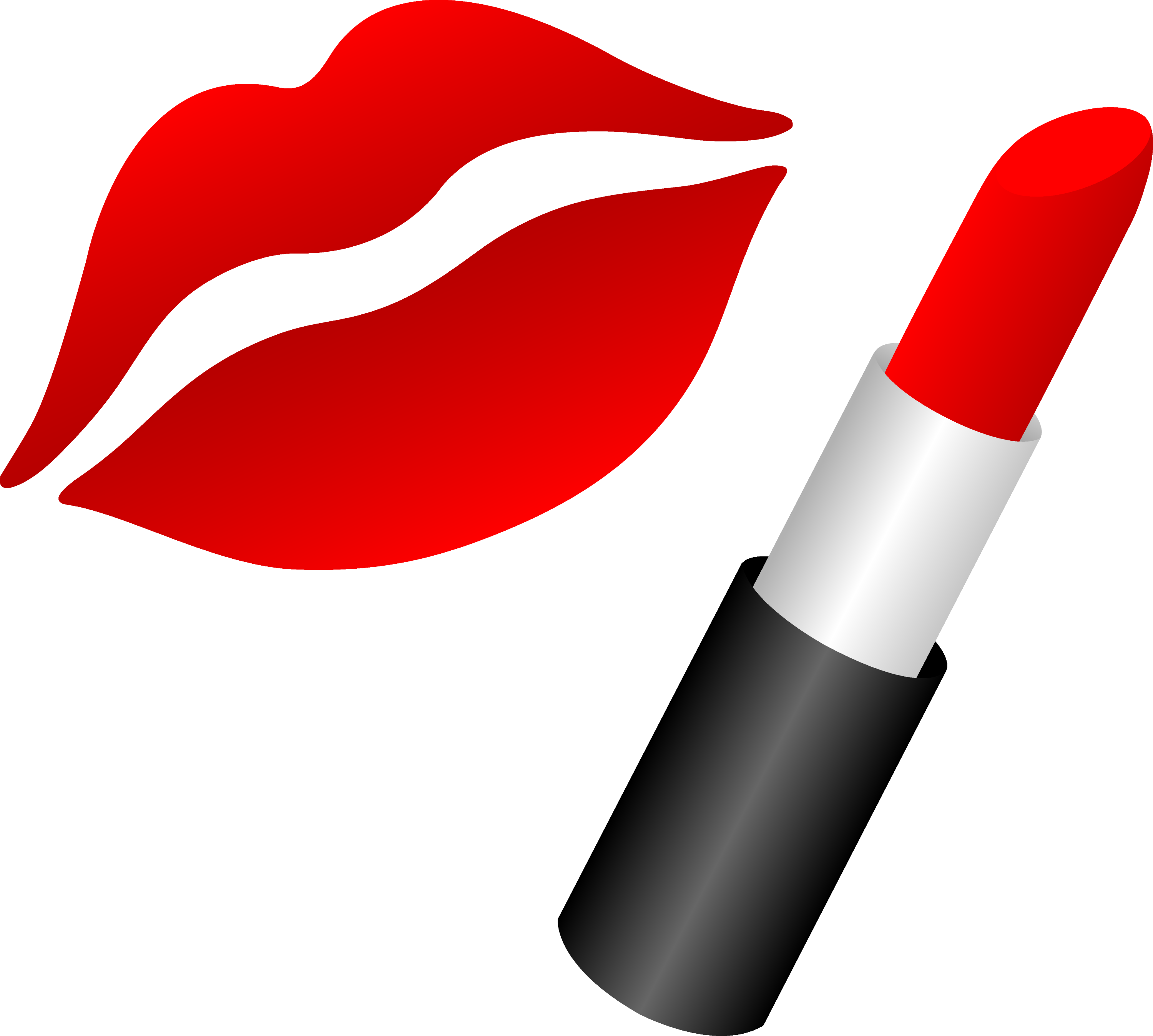http://sweetclipart.com/multisite/sweetclipart/files/lipstick_lips.png