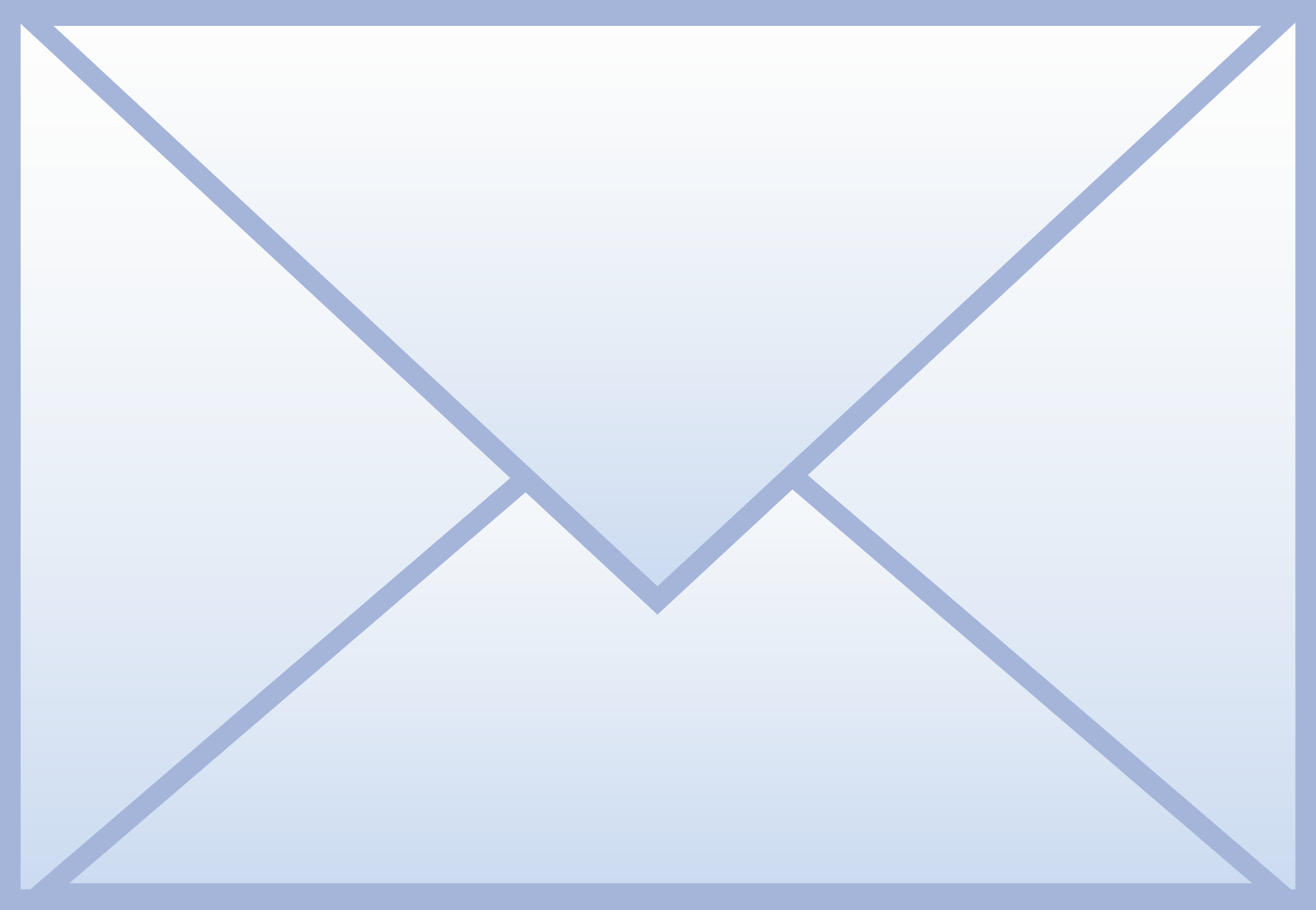 http://sweetclipart.com/multisite/sweetclipart/files/mail_envelope_blue_icon.png