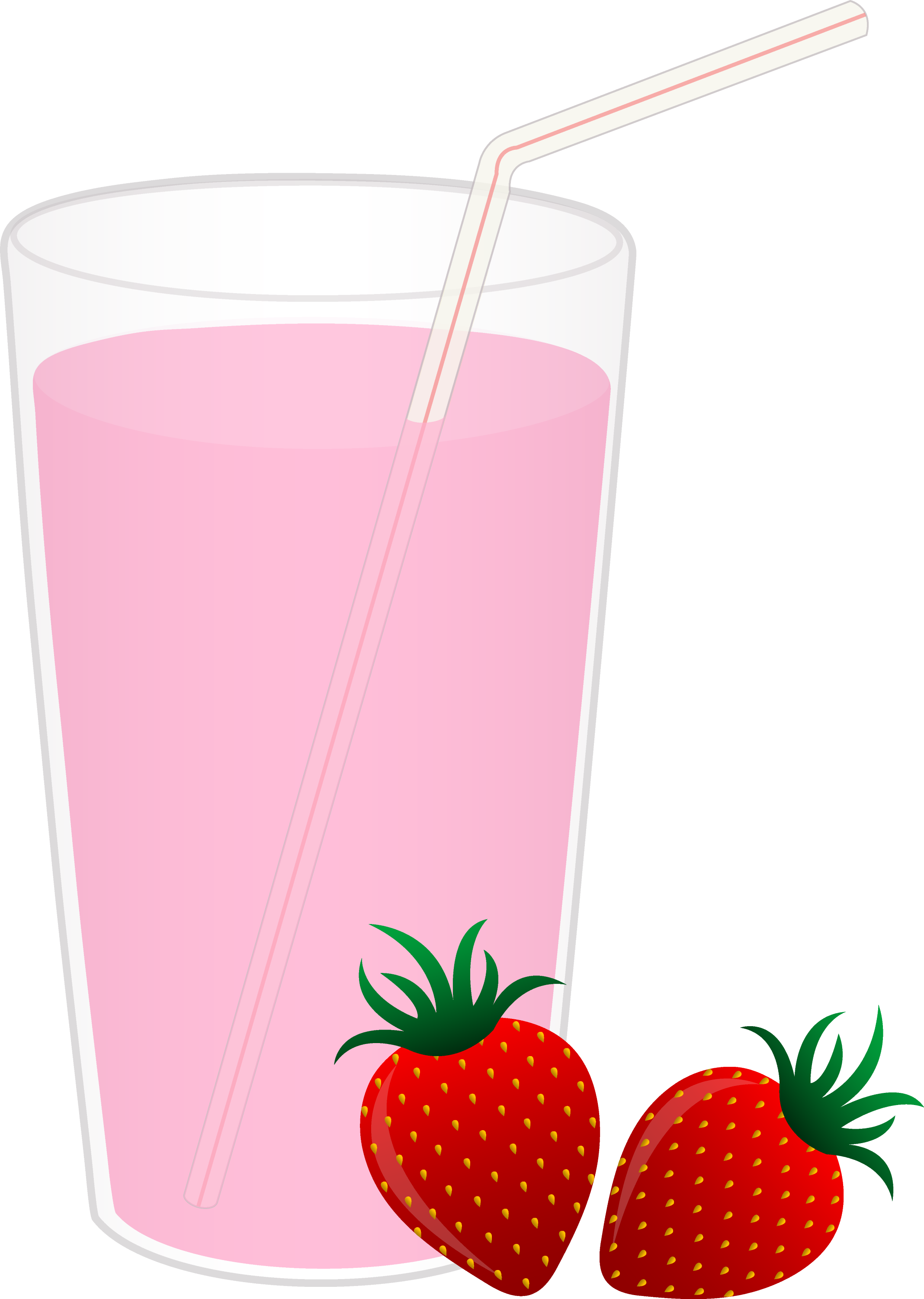 pink strawberry pink milk an strawberry wal homemade strawberry milk ...