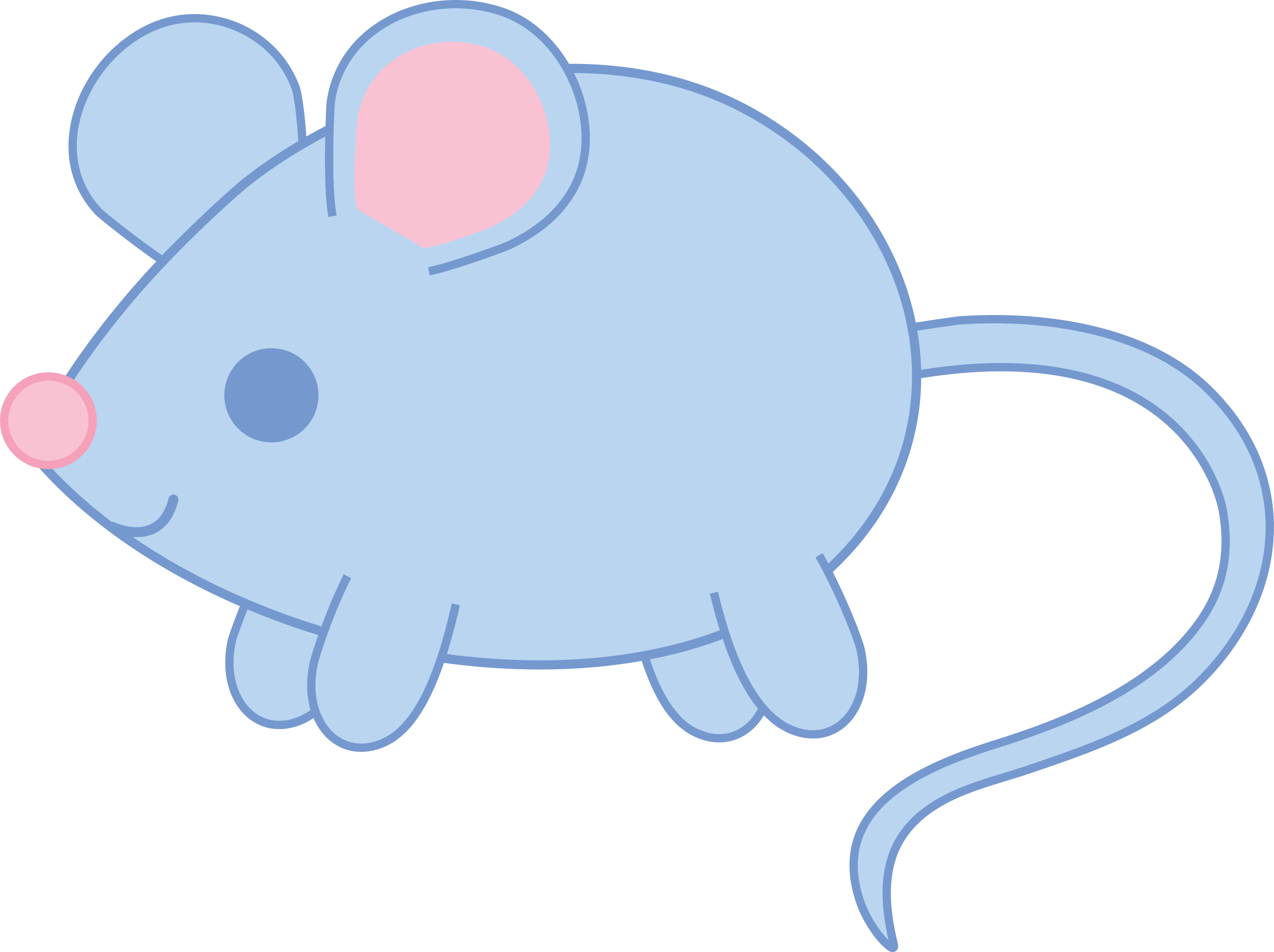 Shop Cartoon Mouse blue yellow hoodies designed by jandavies as well as other blue yellow merchandise at TeePublic.
