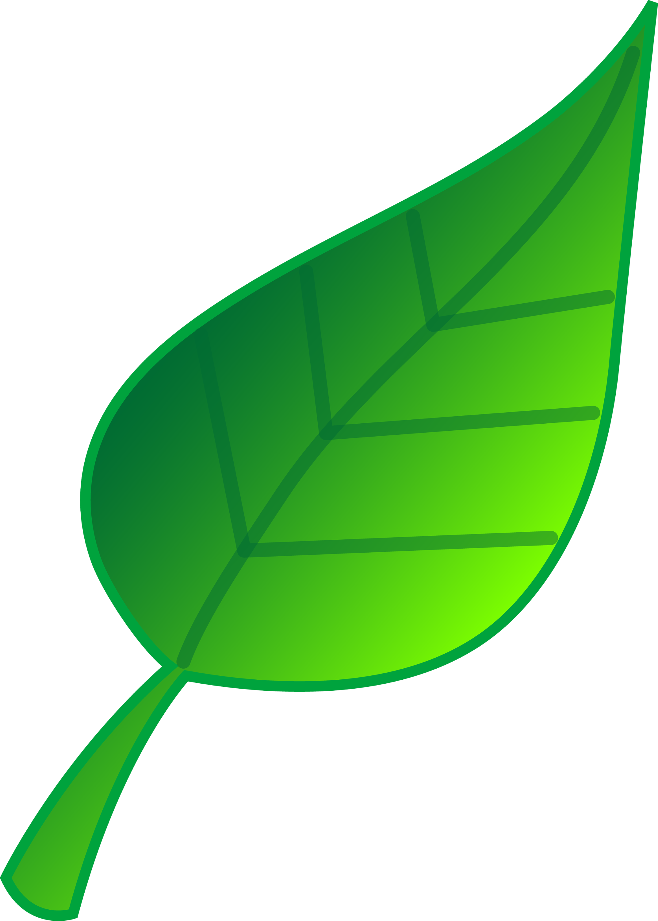 clipart of green - photo #37
