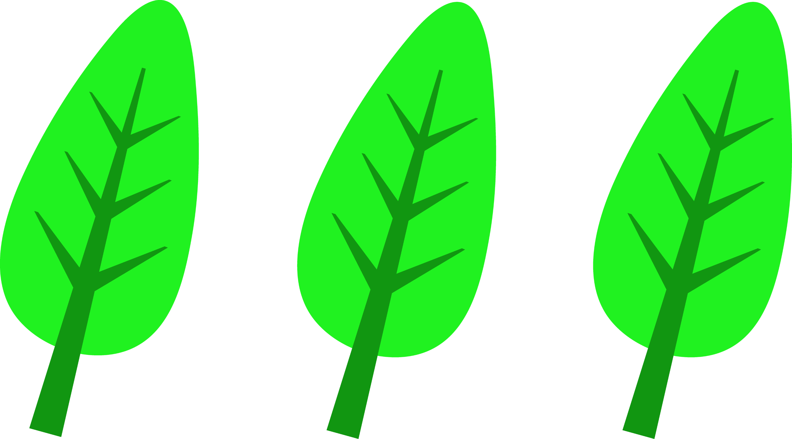 clipart leaves - photo #42