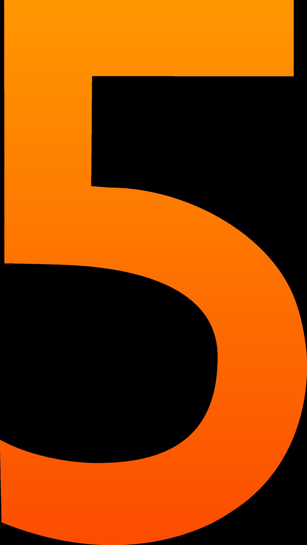������������ �� 5 ����������