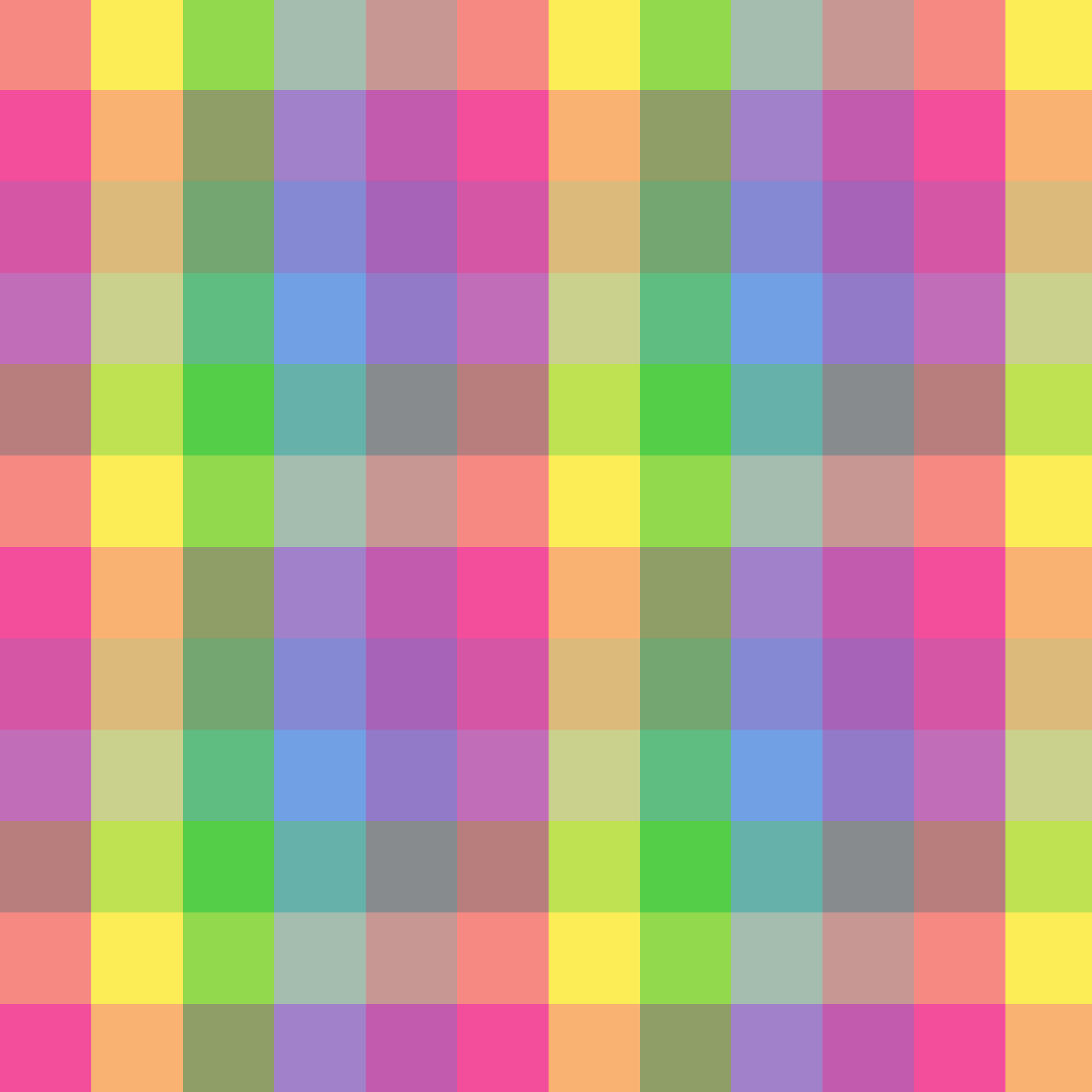 Cute colorful checkered pattern free clip art cute colorful checkered pattern voltagebd Gallery