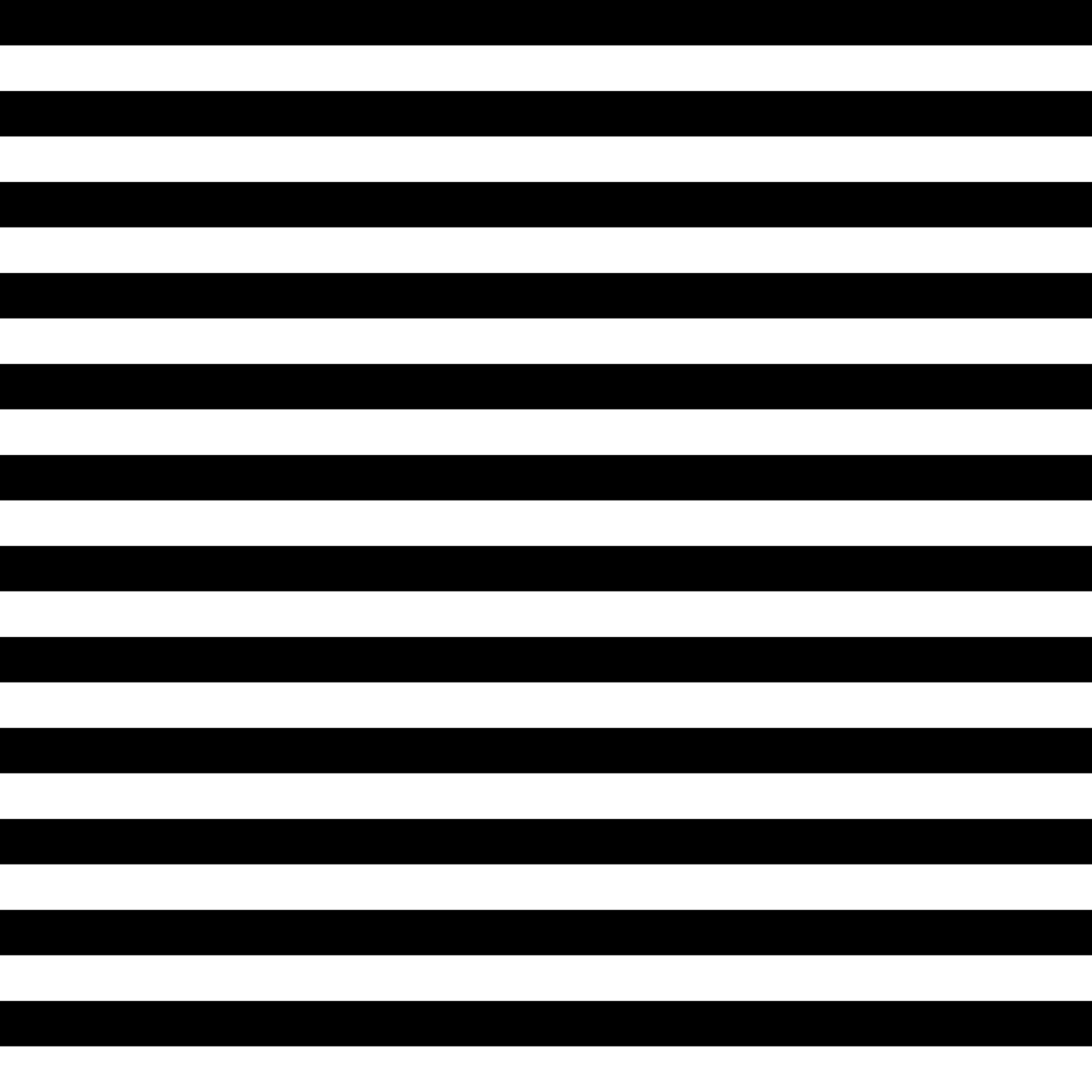 7a38b0e7134eb Black and White Striped Pattern - Free Clip Art