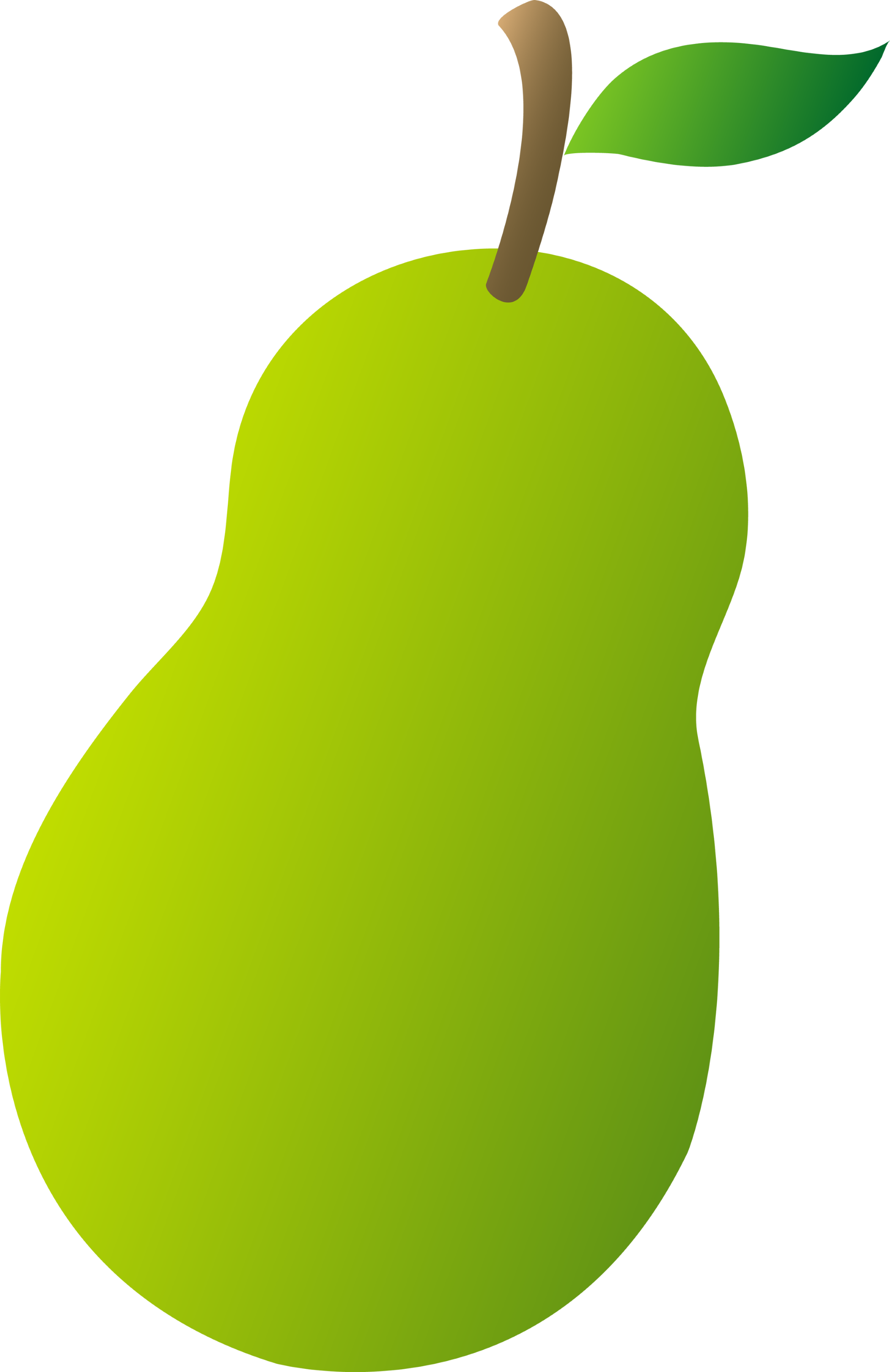 clipart of green - photo #43