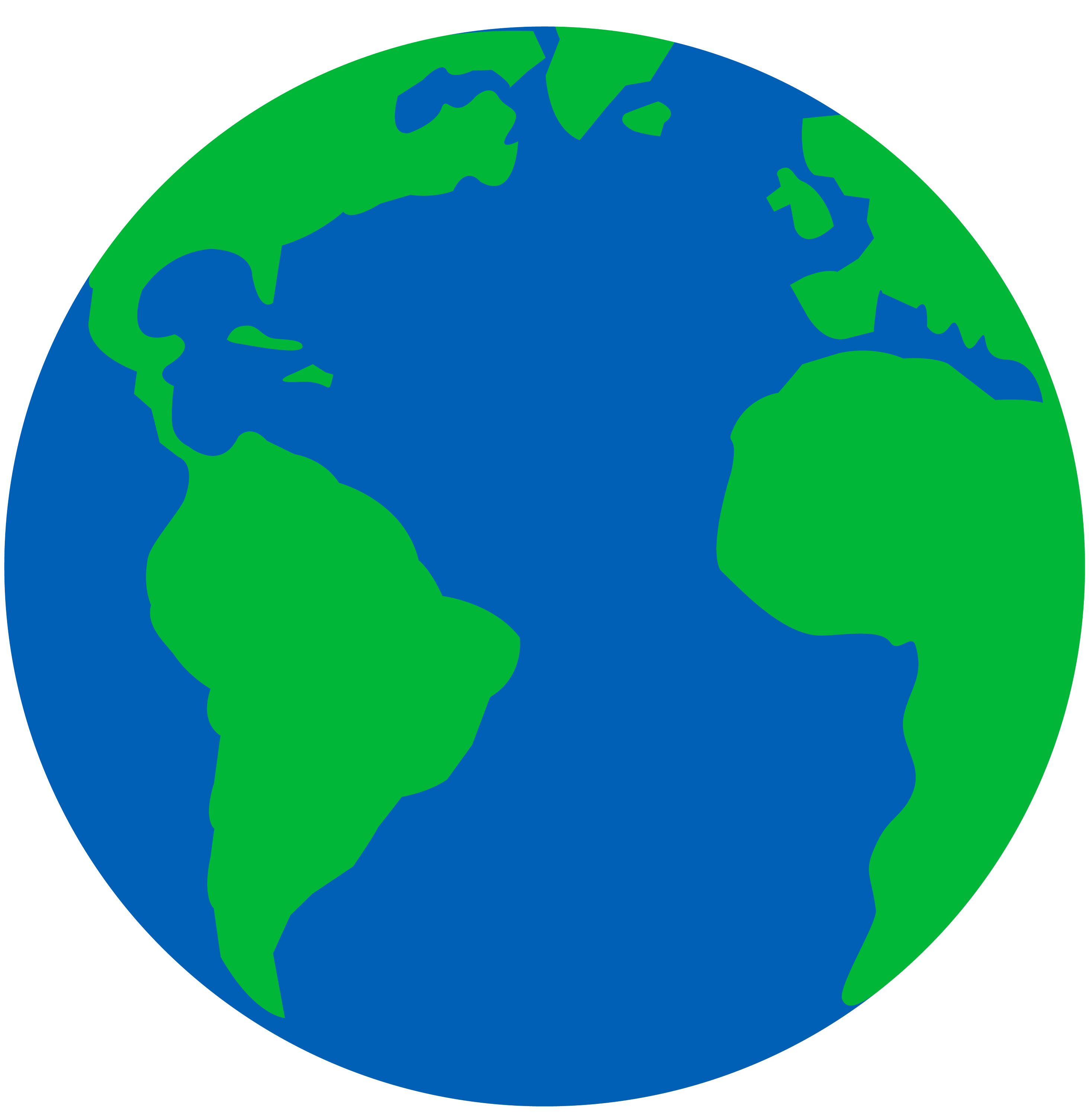 http://sweetclipart.com/multisite/sweetclipart/files/planet_earth.png